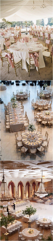 best 25 reception table layout ideas on pinterest wedding