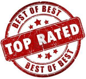 best home alarm company reviews
