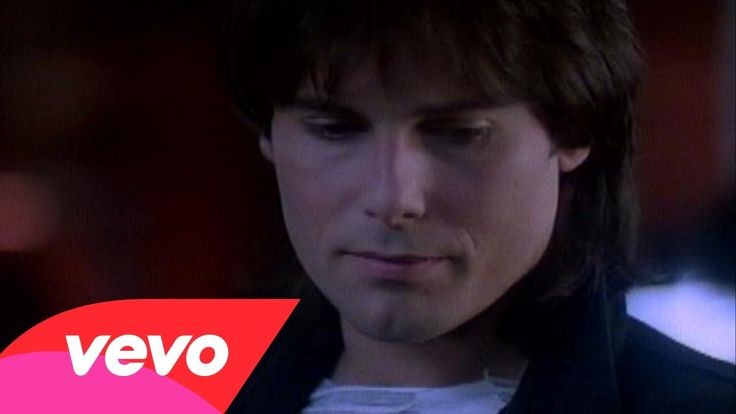 Survivor~The Search Is Over..!! RIP Jimi Jamison..he sang this song right into my heart. The good always seem to go before those that deserve to. !!