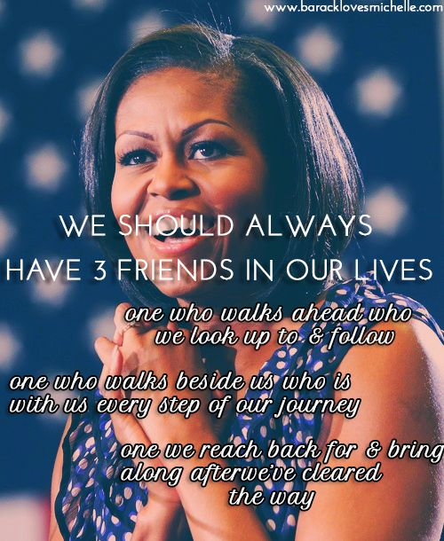 Michelle Obama Quotes Magnificent 130 Best Michelle Obama Quotes  Images On Pinterest  Barack