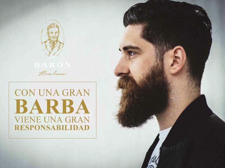 Diseño por www.espacios3d.com para   https://www.facebook.com/baron.barberia/?fref=ts