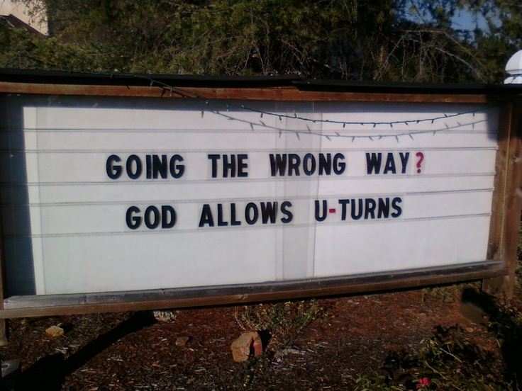 Church Sign Quotes Prepossessing 153 Best Church Signs & Bulletin Boards Images On Pinterest