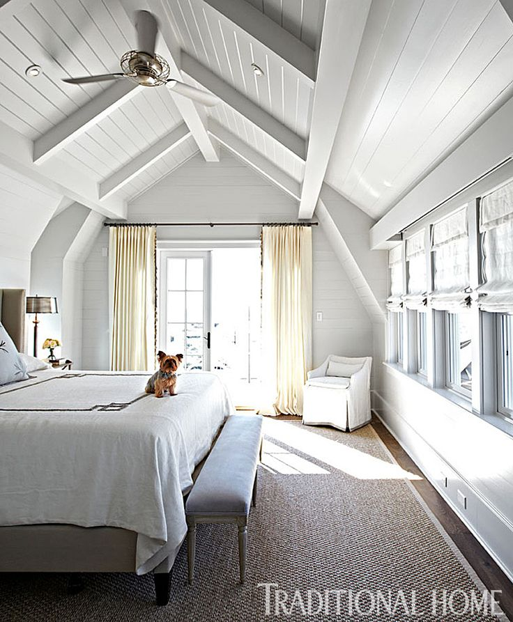 Bedroom Decorating Ideas Neutral Colors Curtains For White Bedroom Vaulted Ceiling Bedroom Design Ideas Bedroom Lighting Kids: 1019 Best Beach Bedroom Ideas Images On Pinterest