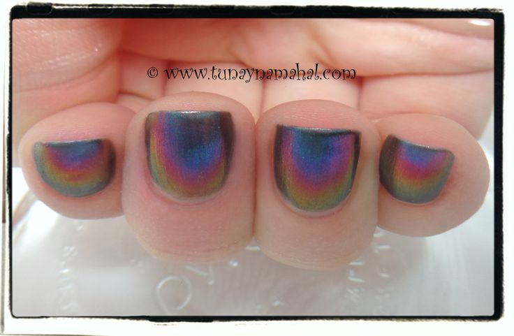 19 best Nail art images on Pinterest | Nail polish, Manicures and ...