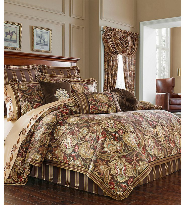 Bedroom Furniture Queens Ny 22 best bedding images on pinterest | queens new york, bedding