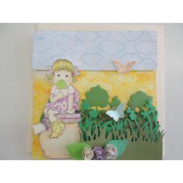 http://www.scrapinbox.com/6810-thickbox_default/mes-creations-carterie-magnolia-miel.jpg