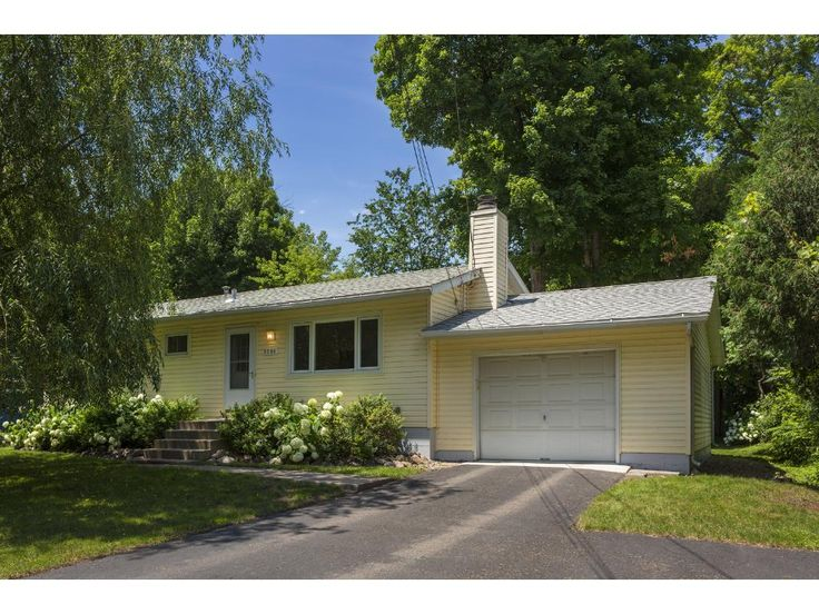See details for , Mound, MN, 55364, Single Family, 3 bed, 2 bath, 2,034 sq ft, $215,000, MLS 4853505. A well cared for rambler. Recently installed flooring in living room. Lower level is finished just enough to provide a blank canvas for the interior design of your dreams! Gain some equity by turning the downstairs office into a fourth bedroom with just an addition of an egress window. The roof was replaced in 2016 with a fifty-year warranty. A short distance to multiple beaches and not far…