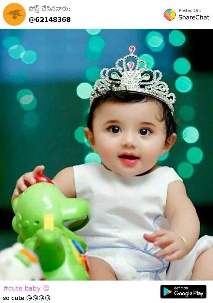 Pin By Jaya On Cute Kidzz Cute Baby Girl Images Cute Kids Photos Cute Little Baby Girl