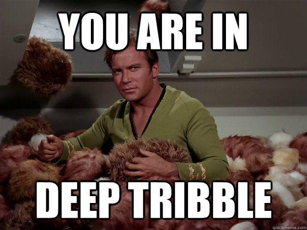 f1a2279e0bff8b019502ae9d19226021 star trek meme star trek tos 103 best star trek images on pinterest trekking, live long and,Star Wars Star Trek Meme