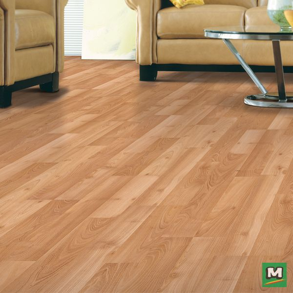 251 best Flooring Gallery images on Pinterest | Flooring, Laminate ...