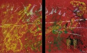 ... Kaufen on Pinterest Leinwand kaufen, Acrylbilder kaufen and Kunst