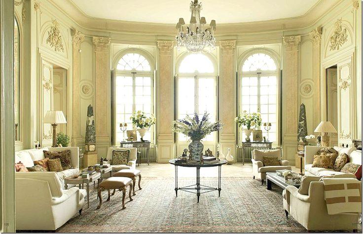 Wohnzimmer Modern Antik. die besten 25+ rustikales wohnzimmer ...