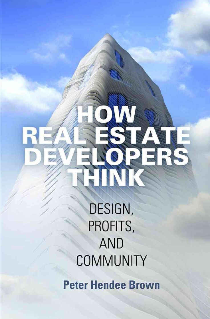 How Real Estate Developers Think: Design Profits and Community      ........................................................ Please save this pin... ........................................................... Because for real estate investing... Click on this link now!  http://www.OwnItLand.com