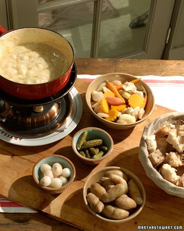 17 Best images about fondue party on Pinterest   Chocolate ...