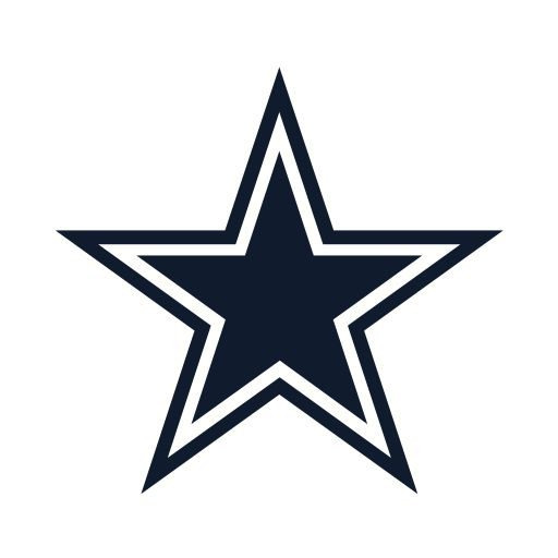 Dallas+Cowboys