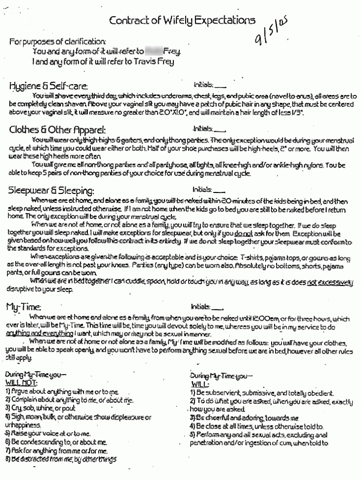 11 best Marriage Counseling images on Pinterest Breakup - marriage contract template