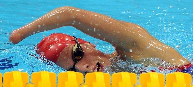 GB women take bronze in relay | Team GB