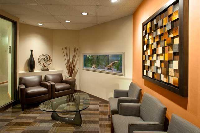Dental Office Design Software Photos Design Ideas
