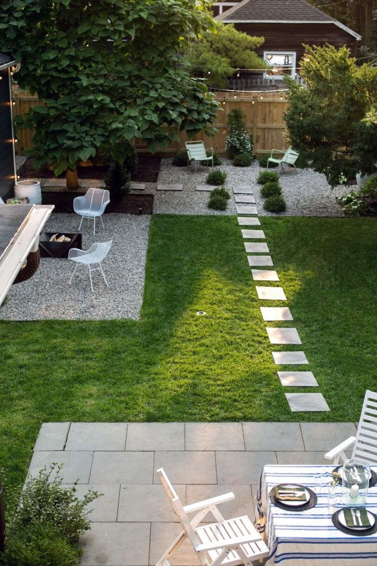 33 Stylish Small Patio Garden on a Budget Ideas in 2020 ...