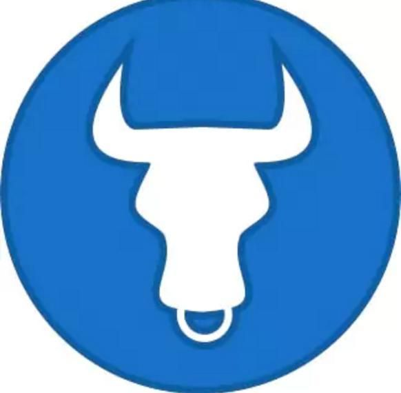 Everybody's Zodiac Sign Just Changed - Taurus May 13-June21