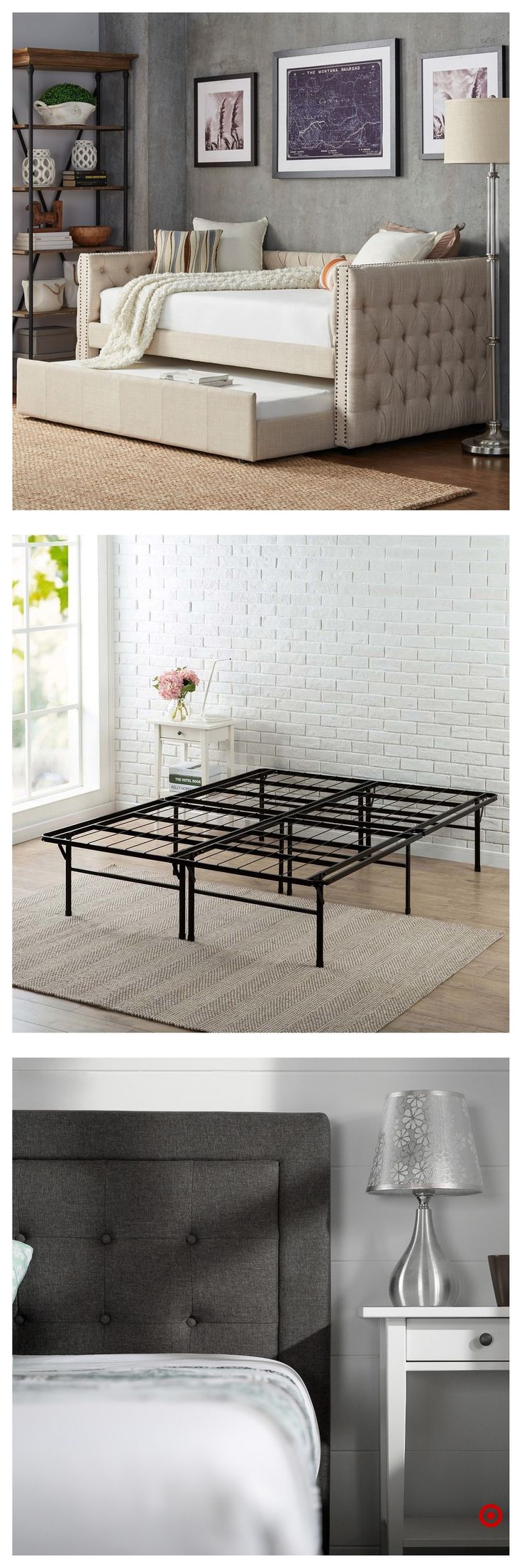 Shop Target for roll-away bed you will love at great low prices. Free shipping on all orders or free same-day pick-up in store.