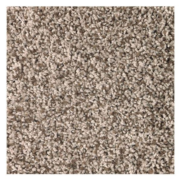 Bright Lights Carpet Hope Home Furnishings And Flooring Carpet Remnants Plush Carpet Buying Carpet
