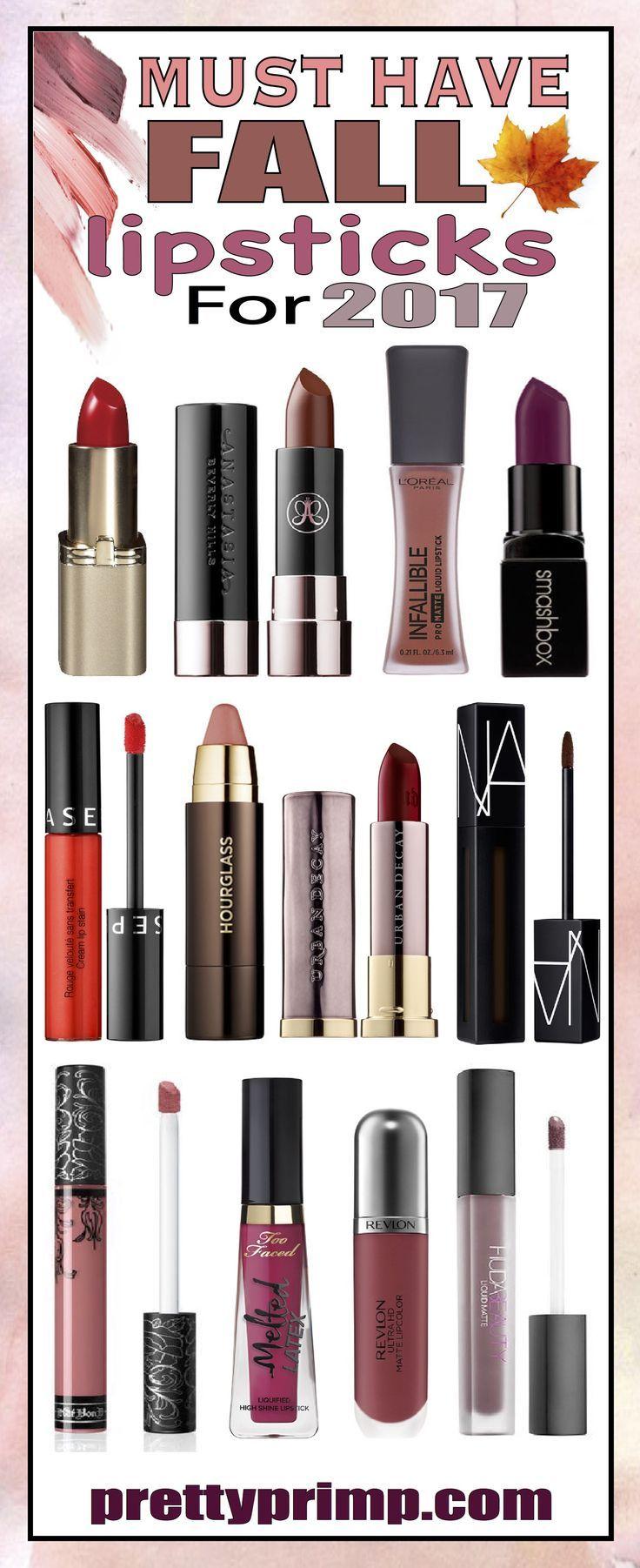 Best Revlon Blue Based Red Lipstick: Best 25+ Revlon Matte Lipstick Ideas On Pinterest