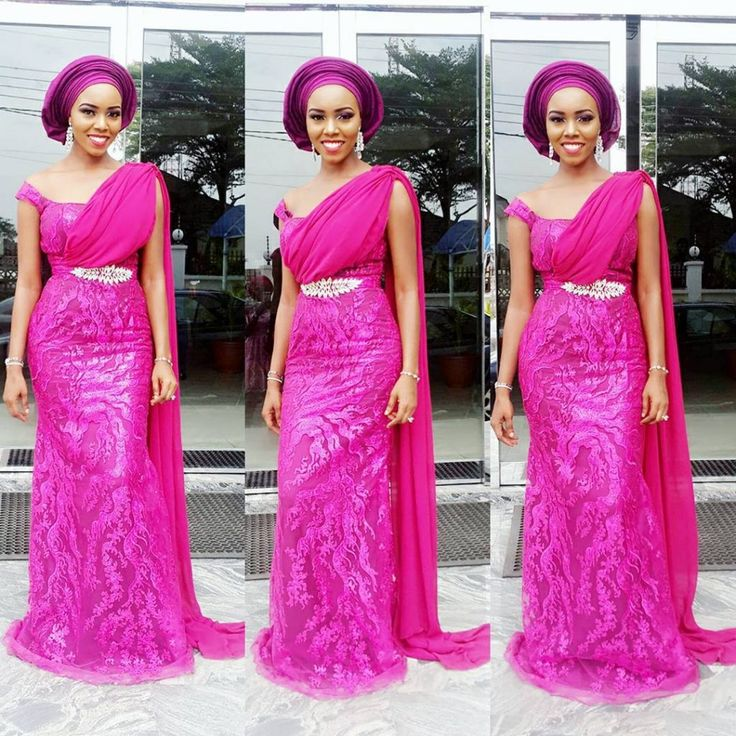 259 mejores imágenes de ASO-EBI en Pinterest | Moda africana ...