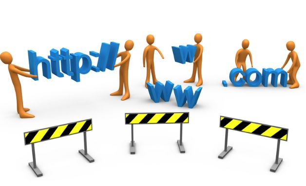 How to Judge the Authority of #Website before Link Acquisition @MegriSoft @SubmitShop UK  #seo