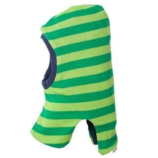 Cagulă colorată de lână pentru copii. Recomandă-o prin Happy Share si primesti 4% comision din vanzarile generate.