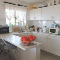 1 bedroom house for rent in Glenashley, Durban