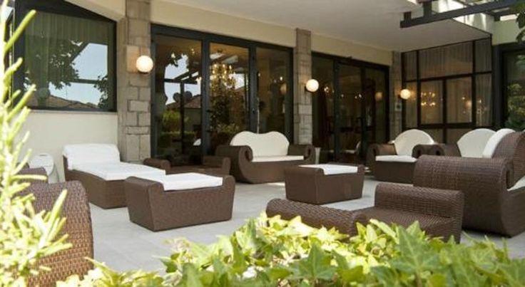 Booking.com: Hotel Alba , Cervia, Olaszo. - 123 Vendégértékelések . Foglalja le szállását most!