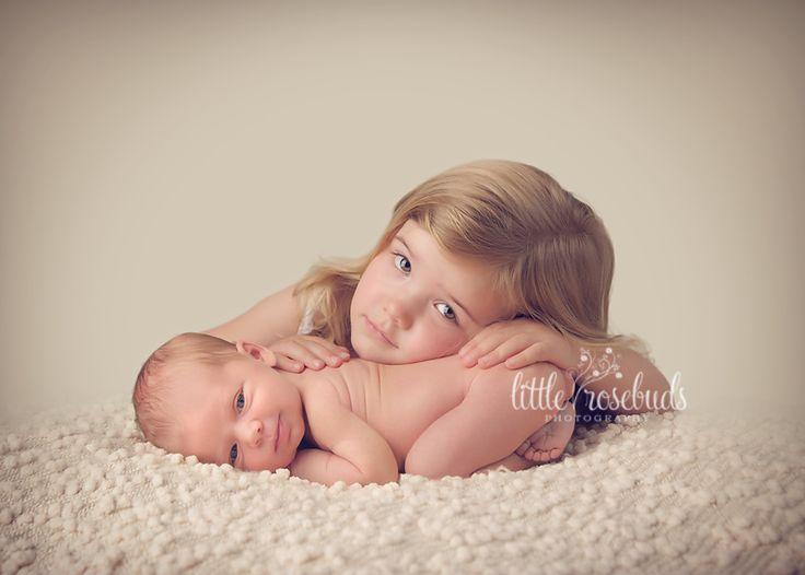 Newborn sibling photography pose newborn inspiration pinterest sibling photography poses newborn sibling photography and photography