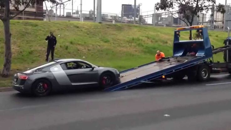 If you want to know further detail please visit at http://www.cashforcar.sydney/