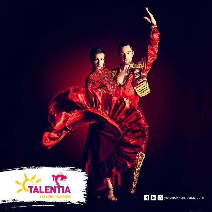 Hayatın ritmini Talentia'da yakala! #Samba, #Rumba, #Jive, #R&B... #Talentia'da! #TalentiaYetenekKampüsü #Dans #Müzik #Sanat #Spor #yetenek #yeteneklerfora #yetenekkampusu #eğitim #kariyer #gelecek #talent #samba #rumba #Dans #hayatınritmi #talentia 'da