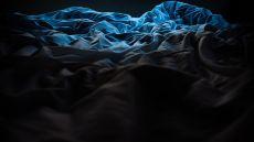 Тест: близка ли ваша спальня к «Голубой зоне»? Автор книги «Голубые зоны на практике» ( Дэн Бюттнер вместе с командой ученых исследовал пять уголков планеты с большой концентрацией долгожителей. Исследования помогли составить представление о том, как мы можем изменить свой образ жизни и свою квартиру так, чтобы жить дольше. Пройдите тест и узнайте, насколько близка ваша спальня к спальне долгожителя — Пусть это будет вашим чек-листом по благоустройству комнаты. P.S.: До конца недели 1747…