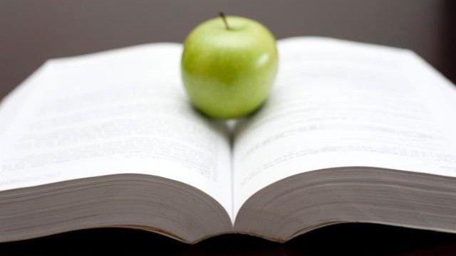 Proč se mají děti učit číst a psát v 6 letech?