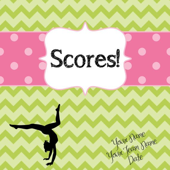 usag meet scores online