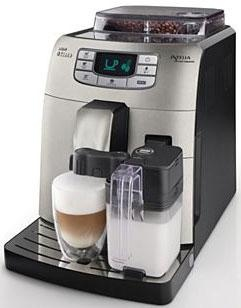 http://flipoclickonlineshopping.wordpress.com/2012/09/28/review-of-the-philips-coffee-maker-hd875383/