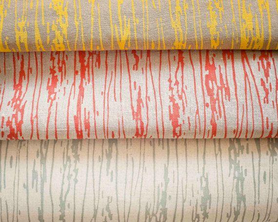 Patterned Paint Roller  Design No9 by patternedpaintroller on Etsy, £15.00
