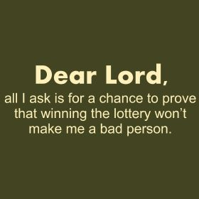 I promise! LolPrayer, Laugh, Funny Pictures, Night Time, Funny Quotes, Funny Stuff, Humor, Things, True Stories