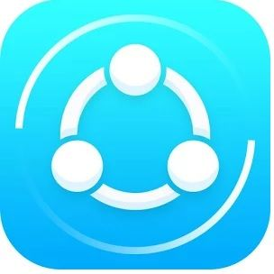 How to Download SHAREit for Windows (Standalone