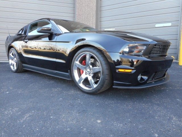 Car brand auctioned: Ford Mustang ROUSH STAGE 3 SUPERCHARGED 2010 Car model ford roush stage 3 supercharged mustang 540 hp 61 of 103 made gt 500 power Check more at http://auctioncars.online/product/car-brand-auctioned-ford-mustang-roush-stage-3-supercharged-2010-car-model-ford-roush-stage-3-supercharged-mustang-540-hp-61-of-103-made-gt-500-power/