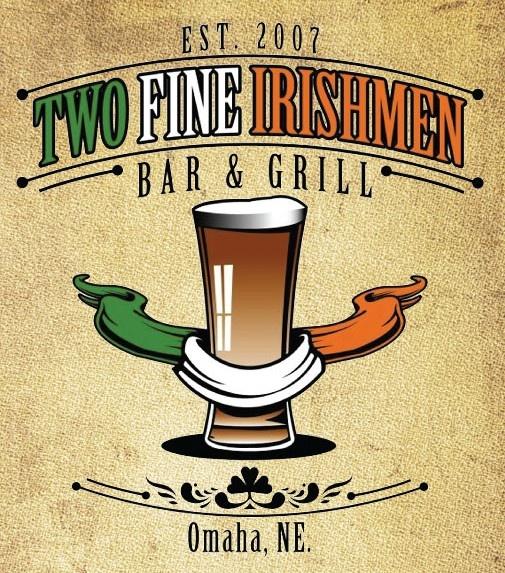 Two Fine Irishmen   181st   Q   Omaha Restaurants62 best West Omaha Bars images on Pinterest   Nebraska  Grilling  . Fine Restaurants Omaha. Home Design Ideas