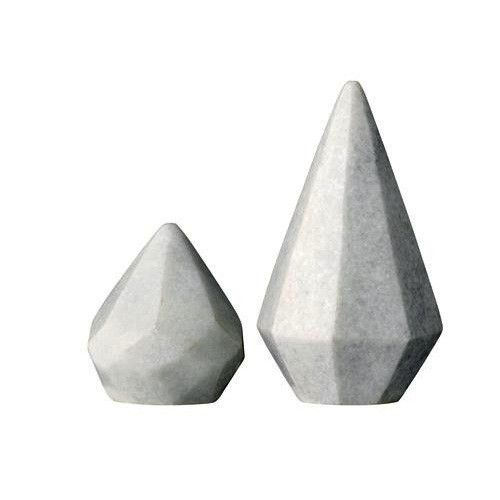 Diamond | Marble