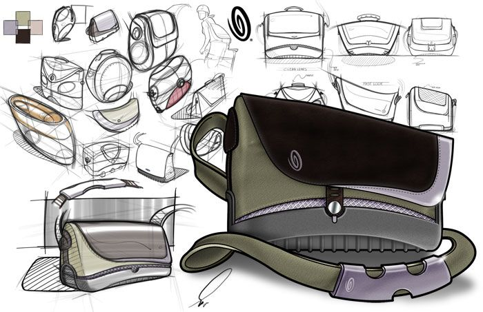 80 best sketches for bags images on pinterest