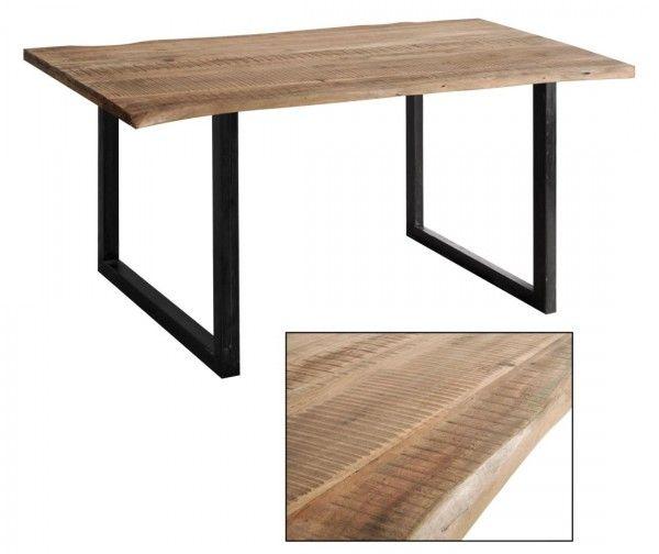 die besten 25 m bel online kaufen ideen auf pinterest design m bel online m bel kaufen und. Black Bedroom Furniture Sets. Home Design Ideas