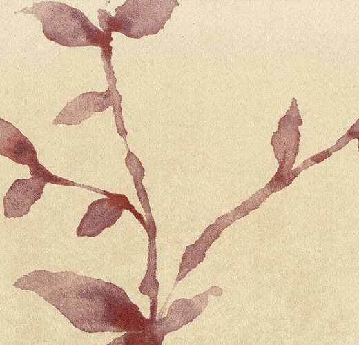 Juno: A range of bright unforgettable floral patterns.