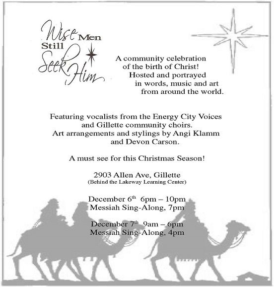 Superior Lds Ward Christmas Party Program Ideas Part - 10: Invitation Idea · Christmas FlyerWard Christmas PartyChristmas ...