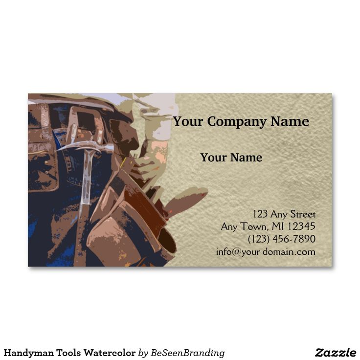 21 best Business Cards and Stationery images on Pinterest ...